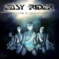 Easy Rider-From The Darkness