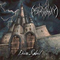 Astarium — Drum-Ghoul (2017)