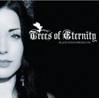Trees Of Eternity-Black Ocean