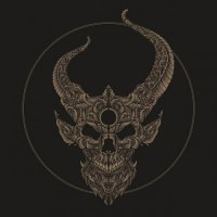 Demon Hunter-Outlive (Deluxe Edition)