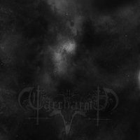 Carcharoth Λ.V. — Antiversvm (Throvgh The Corridors Ov Dead Space) (2009)