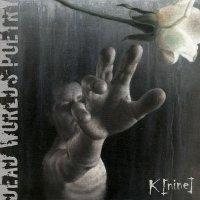 K[nine]-Dead Worlds Poetry