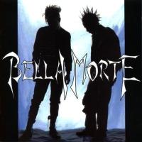 Bella Morte-Where Shadows Lie