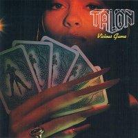 Talon-Vicious Game