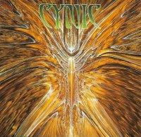 Cynic-Focus (Reissue 2002?)