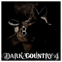 VA-Dark Country 4