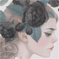 Coeur De Pirate-Roses [Deluxe Edition]