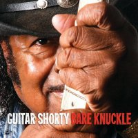 Guitar Shorty-Bare Knuckle