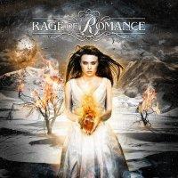 Rage Of Romance-Rage Of Romance