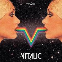 Vitalic-Voyager