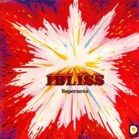 Ibliss — Supernova (1972)