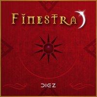 Finestra-Diez