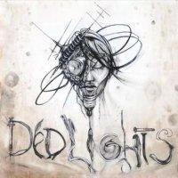 Dedlights — Dedlights (2017)