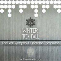 VA-Winter To Fall