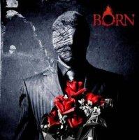 BORN-BLACK BORN MARKET