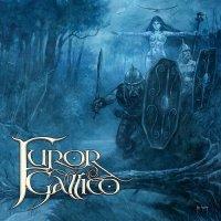 Furor Gallico — Furor Gallico (2010)