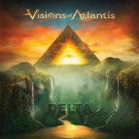 Visions Of Atlantis-Delta