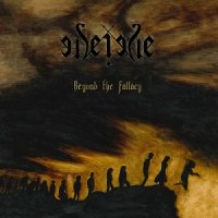 Seide — Beyond The Fallacy (2017)