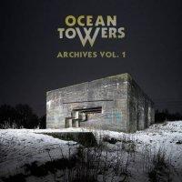 Ocean Towers-Archives - Vol. 1