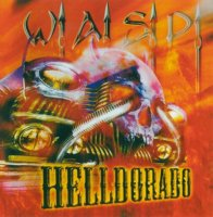 W.A.S.P.-Helldorado