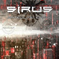 Sirus-Satellite Empire (Limited Edition)