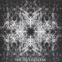 The True Endless-Taurus Live Ritual