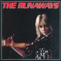 The Runaways-The Runaways