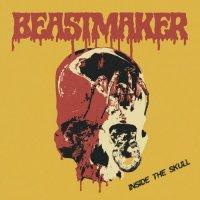 Beastmaker-Inside The Skull