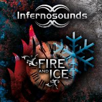 Infernosounds-Fire And Ice