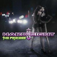 Hard Eight-The Process