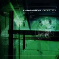 Clear Vision-Deception