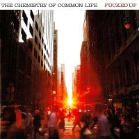 Fucked Up — The Chemistry Of Common Life (2008)