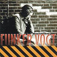 Funker Vogt-Thanks For Nothing