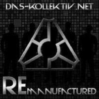 Das-Kollektiv.Net-Remanufactured