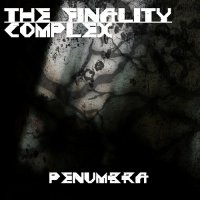The Finality Complex - Penumbra