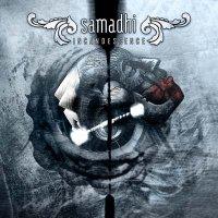 Samadhi-Incandescence