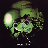 Young Ginns-Young Ginns