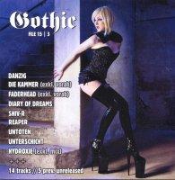 VA-Gothic File 15 | 3