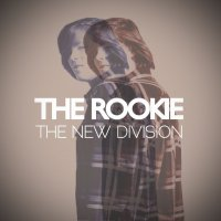 The New Division-The Rookie ( ep )