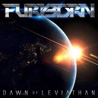 Furyborn-Dawn of Leviathan