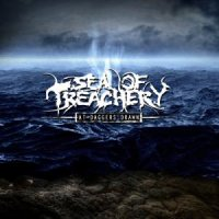 Sea Of Treachery-At Daggers Drawn