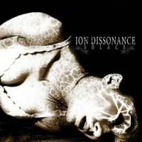 Ion Dissonance-Solace