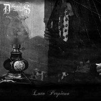 Defuntos — Luto Perpetuo (2010)