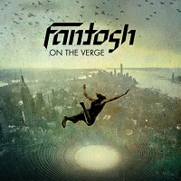 Fantosh-On The Verge