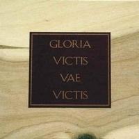 VA-Gloria Victis Vae Victis