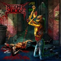 National Suicide-Anotheround