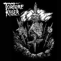 Torture Killer — Phobia (2013)  Lossless