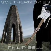 Philip Bell-Southern Skies
