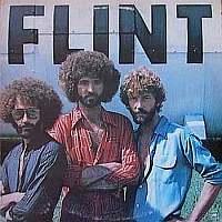 Flint-Flint (Grand Funk spin-off)