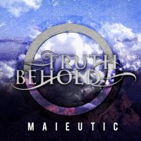 Truth Behold — Maieutic (2012)
